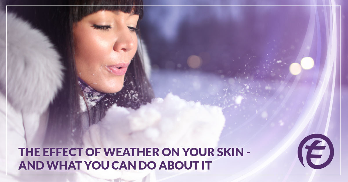 The-Effect-of-Weather-on-Your-Skin--And-What-You-Can-Do-About-It.jpg